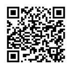 ふなばし情報メール登録用QRコード